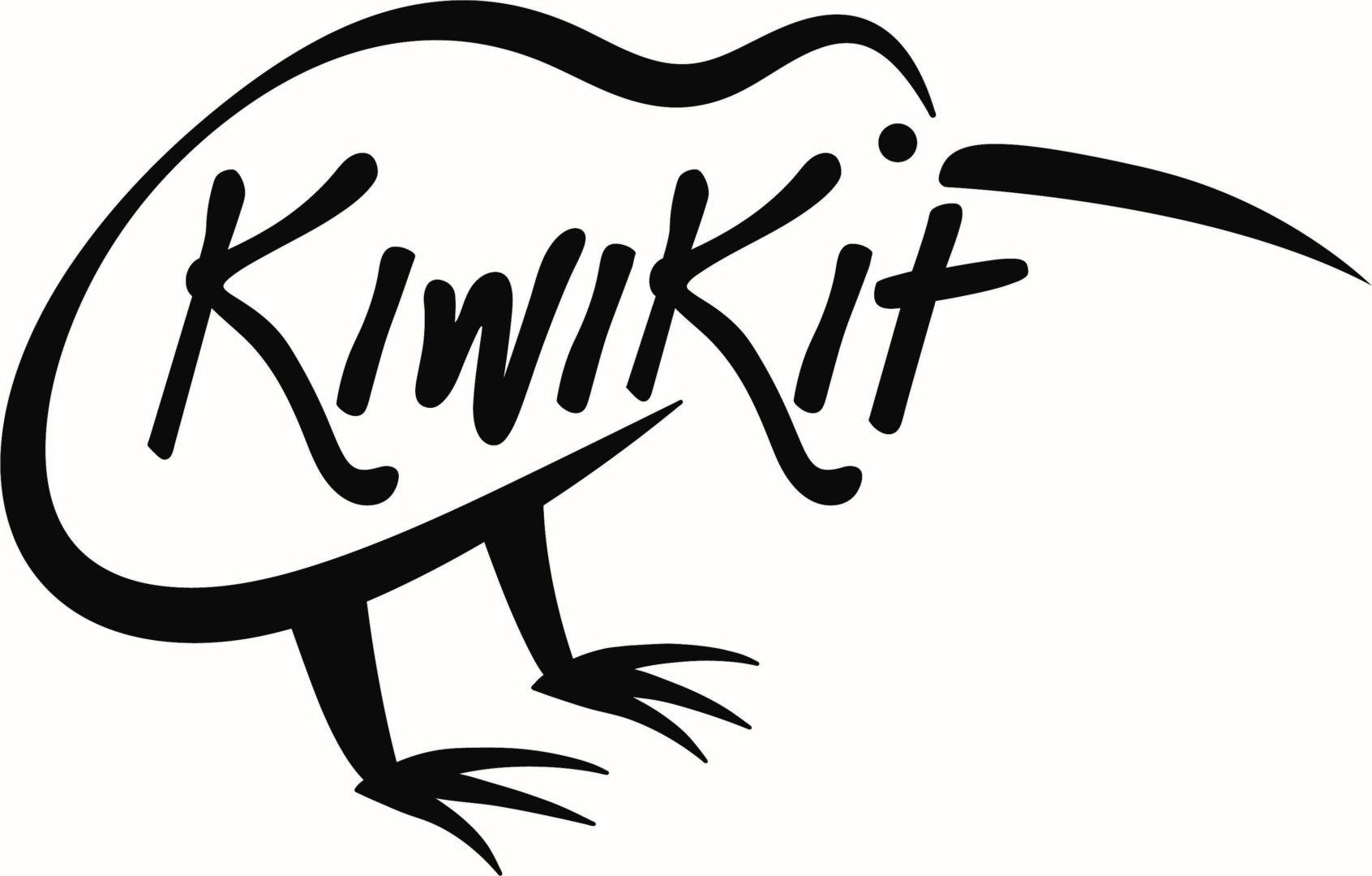 KiwiKit